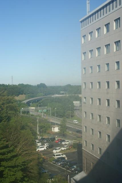 利根川を渡る_d0001843_2229858.jpg