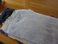洗濯・小さな満足_a0089450_2135581.jpg
