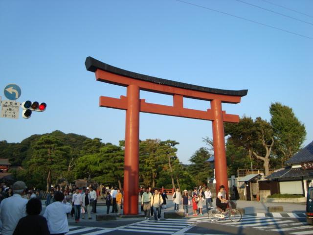 鎌倉「カレーライス キャラウェイ」へ_f0232060_2021178.jpg