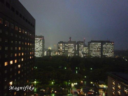 夜景 Night Lights _e0140365_0415521.jpg