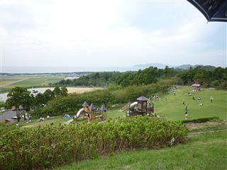 福津に遊びに行きました。_c0131666_22443326.jpg