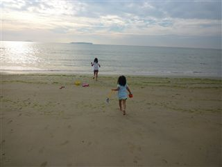 福津に遊びに行きました。_c0131666_22464394.jpg