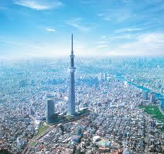 次世代の歯周組織再生療法 東京マイクロスコープ顕微鏡歯科治療_e0004468_12362023.jpg