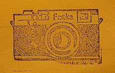 f0231876_16321240.jpg