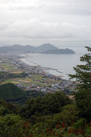 香川高松_e0000881_1250225.jpg