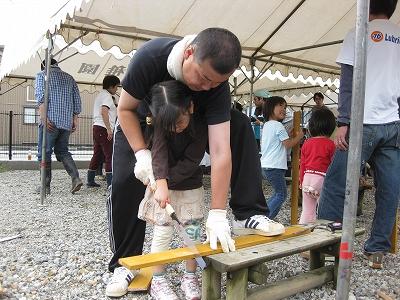 ■富山県建築士会青年部会での活動■_e0188083_23564928.jpg