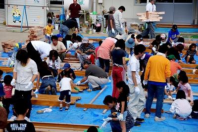 ■富山県建築士会青年部会での活動■_e0188083_23595512.jpg