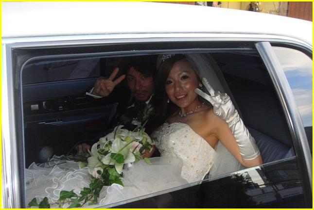 Wedding_b0200198_1411544.jpg