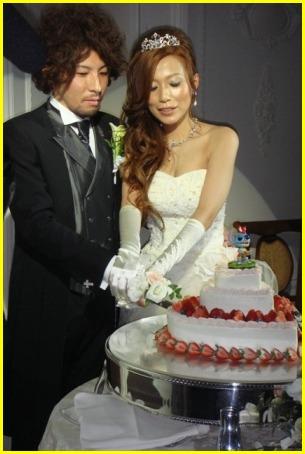 Wedding_b0200198_1415442.jpg