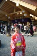 熱田神宮で七五三_c0182100_127577.jpg