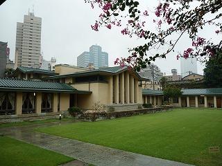 東京_f0060500_17125271.jpg