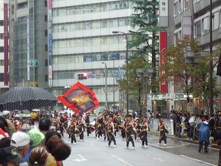 東京_f0060500_171378.jpg