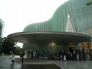 東京_f0060500_1714569.jpg