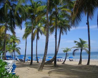 Puerto Rico_b0121501_1403331.jpg