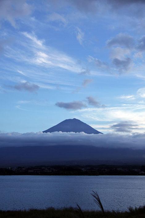 Mt.Fuji_f0228502_0501234.jpg