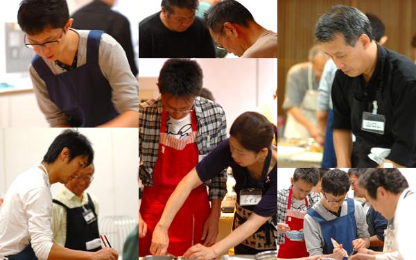 男の料理教室7の1_a0115906_18132269.jpg