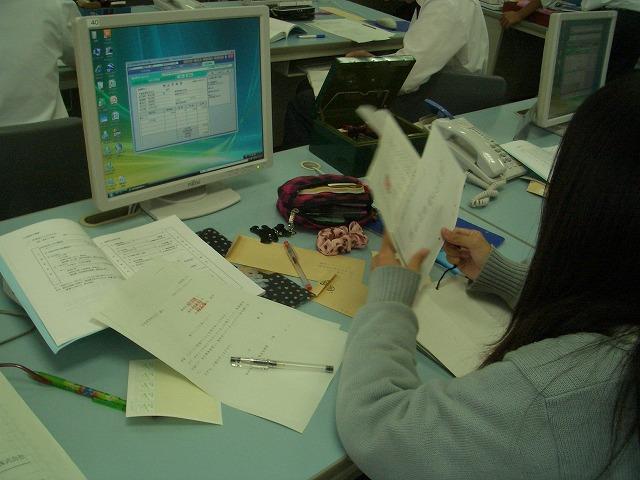 議会で富士市立高校の開設準備を視察_f0141310_23252841.jpg