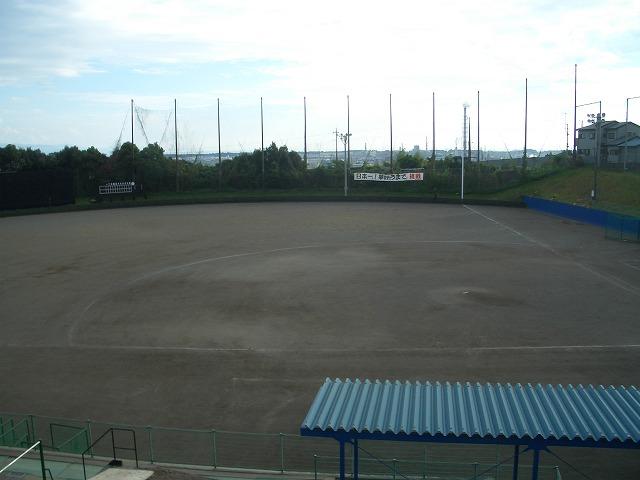 議会で富士市立高校の開設準備を視察_f0141310_23261113.jpg