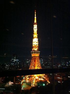 Tokyoなう_a0167912_19354944.jpg