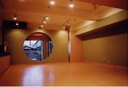 2010東京=Sun and Moon yoga Studio編=_a0167912_1939375.jpg