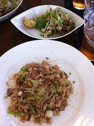 2010東京=Cafe eight編=_a0167912_19544288.jpg
