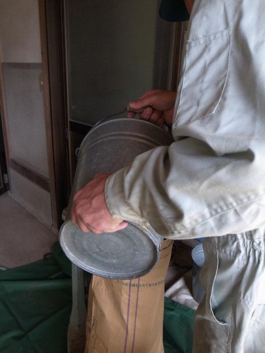 今日も籾すりだった_c0116915_042023.jpg