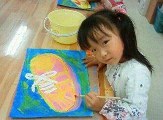 金曜日幼児クラス_b0187423_13563245.jpg