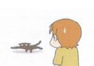 くるねこ大和さん描きおろし原作マンガを「くるねこ小路」にて公開中!_e0025035_11484234.jpg