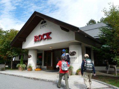 ROCKの地ビール_f0019247_225649.jpg