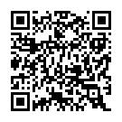 b0132361_9215898.jpg