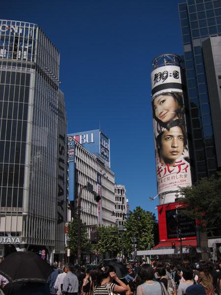 2010/10/11 サッパリ_b0171364_9452594.jpg