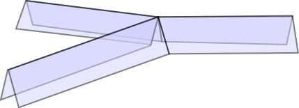 超弦理論の勉強_c0194469_1256216.jpg