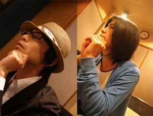 くるり② 〈2009/06/10掲載〉_e0197970_15364537.jpg