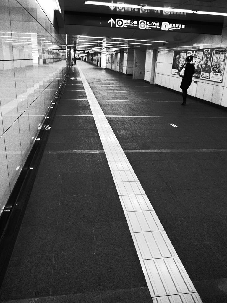 Subway_d0123171_0272646.jpg