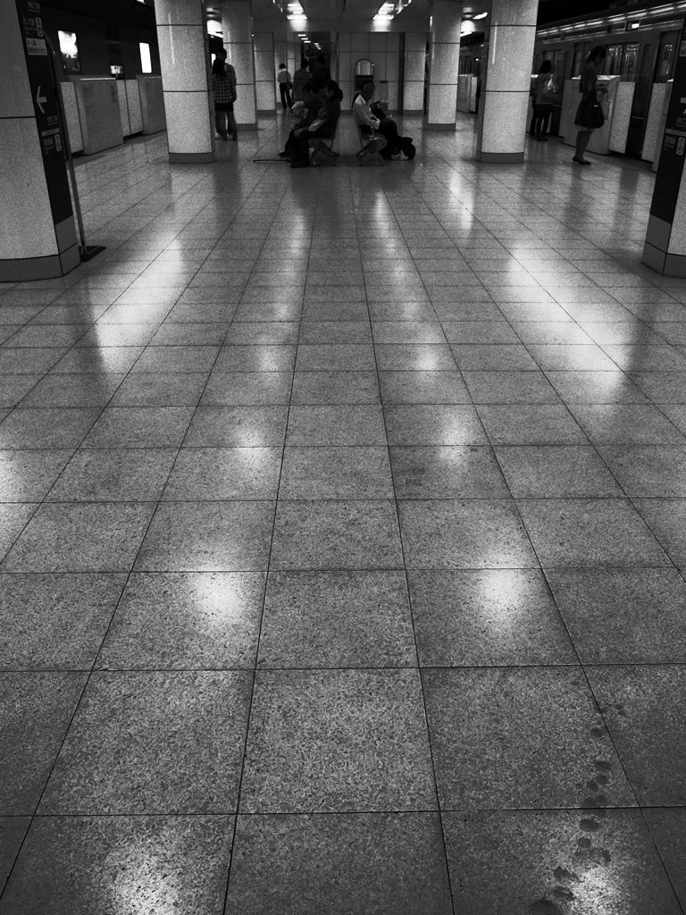 Subway_d0123171_028042.jpg