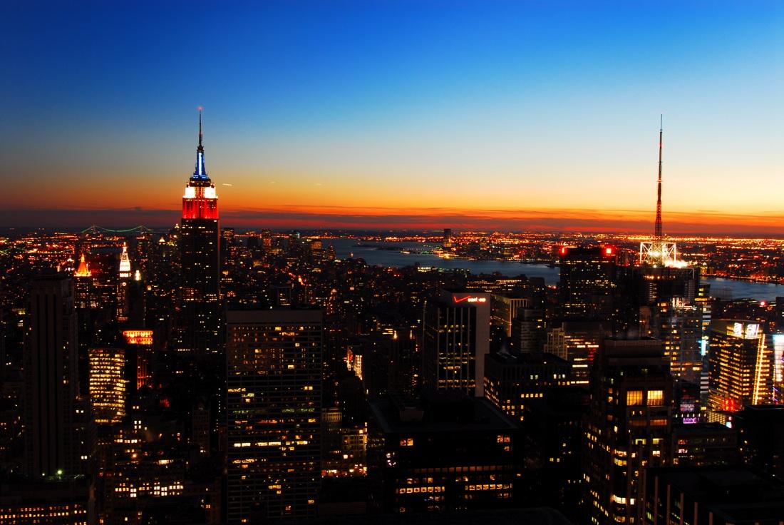 #10-214    NY Feb,2006_b0065572_54591.jpg