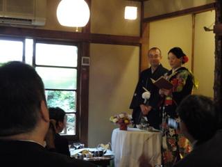 結婚式_c0143073_1929790.jpg