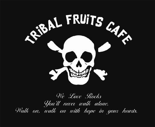 TRIBAL FRUITS CAFE VOL.23_e0097181_13493148.jpg