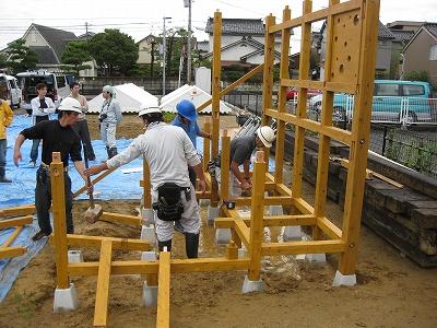 ■富山県建築士会青年部会での活動■_e0188083_021082.jpg