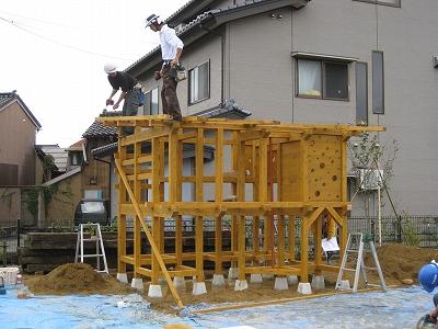 ■富山県建築士会青年部会での活動■_e0188083_03132.jpg