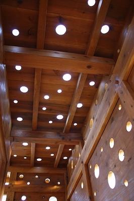 ■富山県建築士会青年部会での活動■_e0188083_042051.jpg