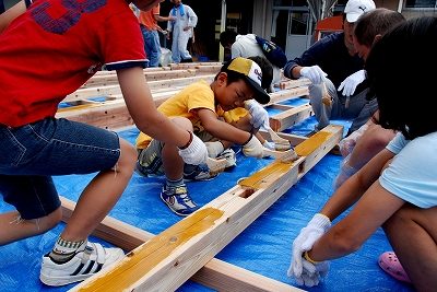 ■富山県建築士会青年部会での活動■_e0188083_071287.jpg