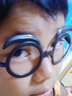 カマキリ_f0118788_15413638.jpg