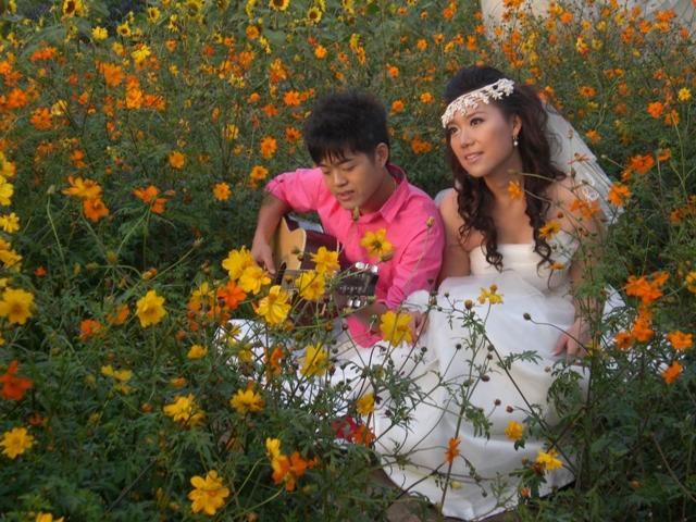 新光天地ー中国結婚式事情_f0083294_1638034.jpg