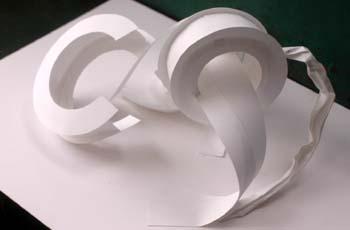 紙立体_f0234596_16234415.jpg