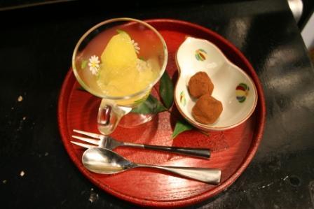 美食会10月でございました。_e0125397_2148173.jpg