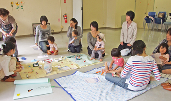 千葉市でも小3までの子どもの医療費助成を_a0162505_16553130.jpg