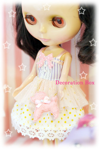 夢のお人形服工場♪_e0140811_11515648.jpg