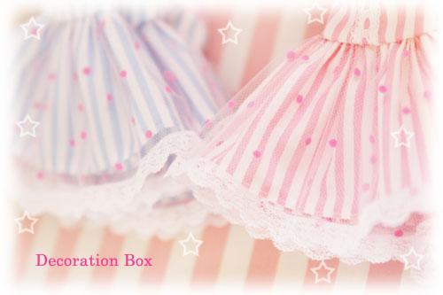 夢のお人形服工場♪_e0140811_11522153.jpg