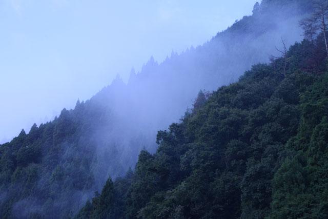 中川の里 _e0048413_18492099.jpg